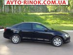 Авторынок | Продажа 2011 Volkswagen Jetta