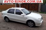 2013 Geely CK   автобазар