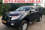 2014 Ford  XLT  автобазар