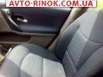 Авторынок | Продажа 2003 Renault Laguna