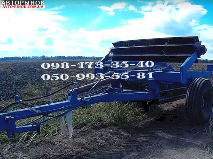 Авторынок | Продажа 2018   Каток КЗК-6-04 прикатывающий водоналивной режущий