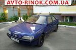 Peugeot 405  1989, 42000 грн.