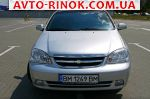 2012 Chevrolet Lacetti   автобазар