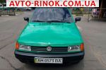 Volkswagen Polo  1995, 40700 грн.
