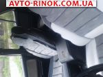 Авторынок | Продажа 1993 ГАЗ 31029