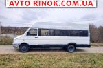 1999 Iveco Daily   автобазар