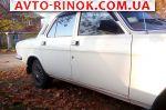 Авторынок   Продажа 1986 ГАЗ  2410