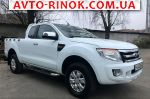 2013 Ford  XLT  автобазар