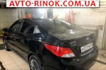 Citroen Jumper  2014, 506300
