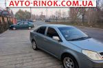 Geely MK  2008, 81900 грн.