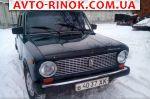Авторынок   Продажа 1977 ВАЗ 2101