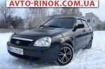 Авторынок   Продажа 2009 ВАЗ 2170 Priora