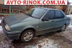 1990 Renault 19   автобазар