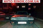 Авторынок   Продажа 1987 Nissan Laurel