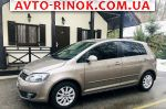 Volkswagen Golf Plus  2012, 291000 грн.