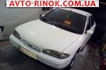 Ford Mondeo  1995, 44500 грн.