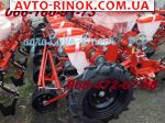 2018 Трактор МТЗ Сеялка с двухконтурным приводом УПС 8