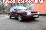 Volkswagen Golf  1992, 83700 грн.