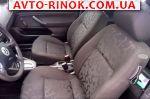 Авторынок | Продажа 1999 Volkswagen Golf 4