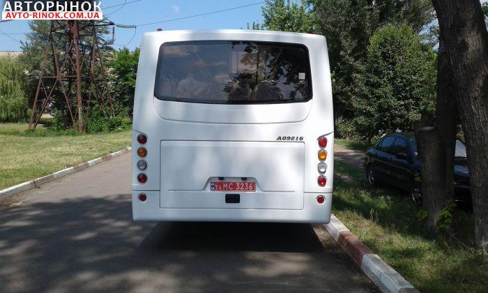 Авторынок | Продажа 2019 Isuzu  А-09216