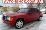 1985 Mercedes Exclusive   автобазар