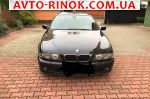 2003 BMW 5 Series 530  автобазар