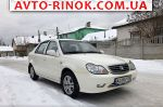 2014 Geely CK   автобазар