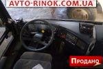 Авторынок   Продажа 2000 Neoplan N 116