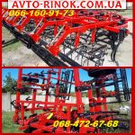 Авторынок   Продажа 2019 Трактор МТЗ КСУ -  8.4 Культиватор сплошной обработки