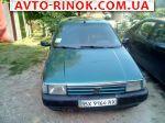 Авторынок | Продажа 1989 Fiat Tipo Авто в доброму стані