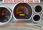 Toyota Tundra 5.7 AT 4WD (381 л.с.) 2007, 20000 $
