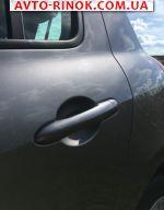 Авторынок   Продажа 2012 Renault Clio