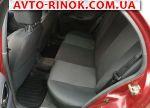 Авторынок | Продажа 2006 Daewoo Lanos 1.6 MT (106 л.с.)