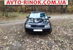 Volkswagen Golf 1.9 TDI MT (100 л.с.) 2001, 5300 $