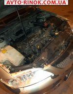 Авторынок | Продажа 2005 Mazda 6
