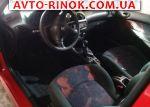 Авторынок | Продажа 2000 Peugeot 206