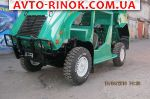 2006 Hummer H1   автобазар