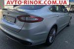 Авторынок | Продажа 2013 Ford Fusion