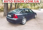 2000 Opel Vectra 2.0 DTI MT (101 л.с.)  автобазар