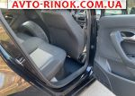 Авторынок | Продажа 2014 Volkswagen Polo
