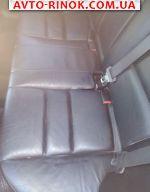 Авторынок   Продажа 2004 Mazda 6