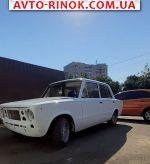 Авторынок | Продажа 1981 ВАЗ 2101