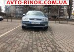 2005 Ford Mondeo 1.8 SCi MT (130 л.с.)  автобазар