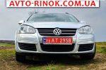 Авторынок | Продажа 2008 Volkswagen Golf 1.4 TSI MT (122 л.с.)
