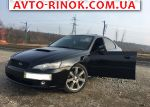 Авторынок | Продажа 2006 Subaru Legacy