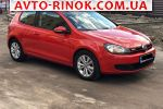 Volkswagen Golf  2012, 8400 $