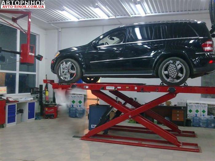 Как самому сделать ремонт машины от а до я 848