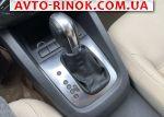 Авторынок | Продажа 2011 Volkswagen Jetta 2.5 АТ (170 л.с.)