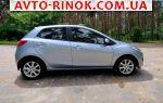 Авторынок | Продажа 2012 Mazda 2