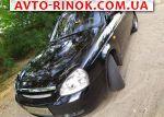 Авторынок | Продажа 2011 ВАЗ 2170 Priora 1.6 MT 16 кл (Евро-3) (98 л.с.)